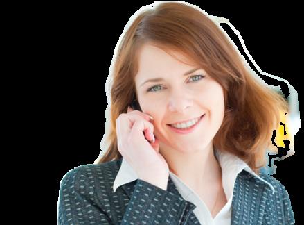 telecom business communications