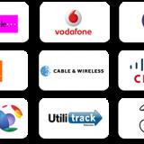 telecom providers